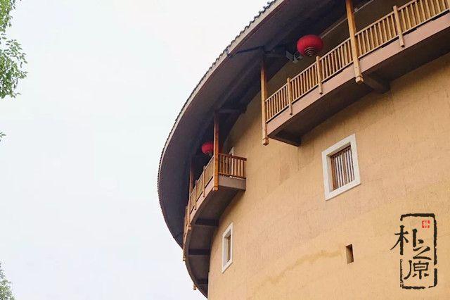 略述夯土墙建筑技术的历史源头及发展