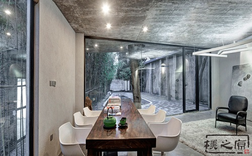 清水混凝土如何保温,施工要点有哪些?