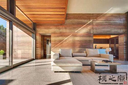 夯土墙制作施工工艺之版筑法