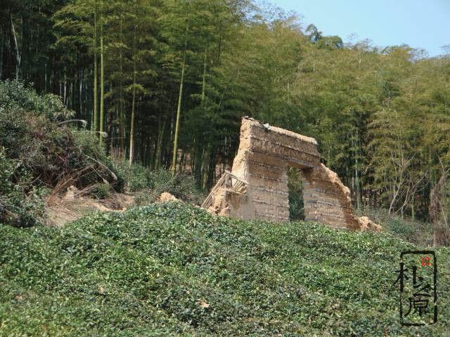 夯土墙房子:自然清新,承载文化与文明的绿色空间