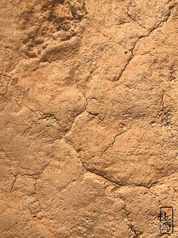 土木中国对世界夯土墙的贡献