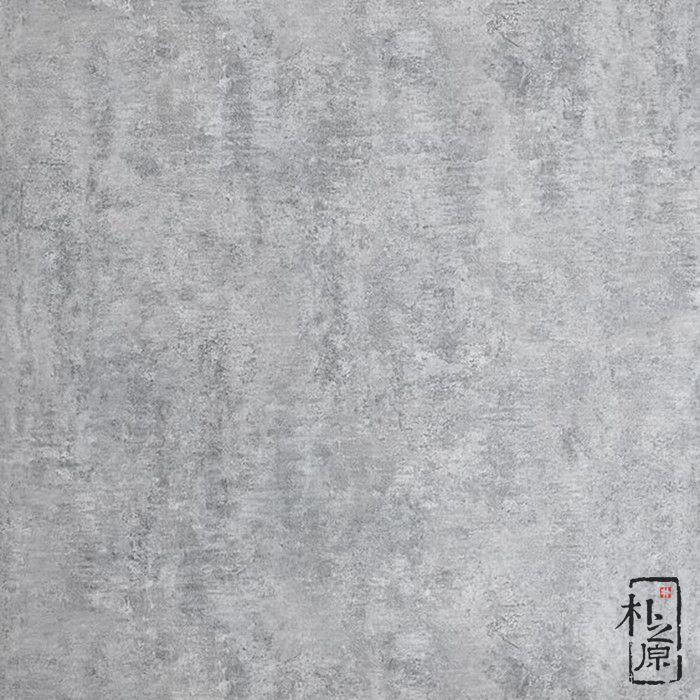 清水混凝土挂板肌理